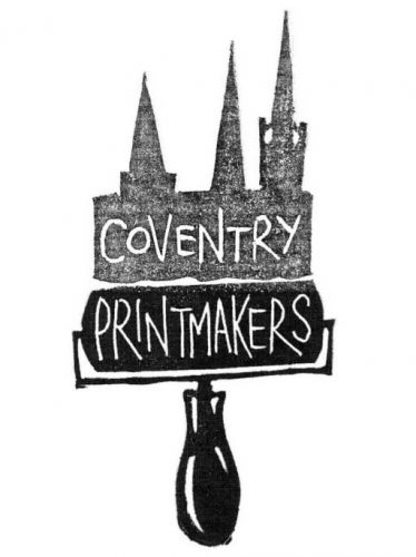 Coventry Printmakers Inaugural Open Call Exhibition